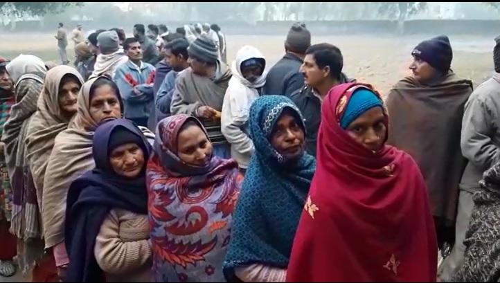 repolling in punjab