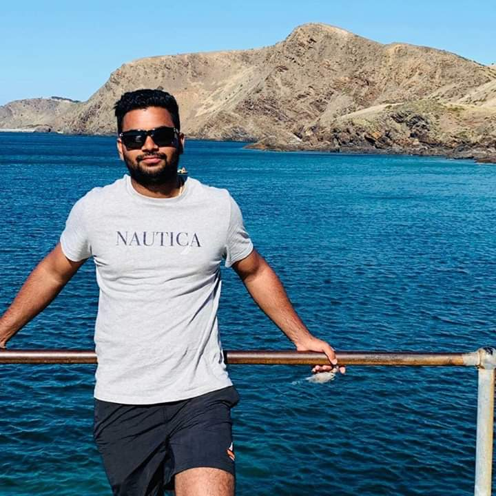 punjabi youngster died in australia