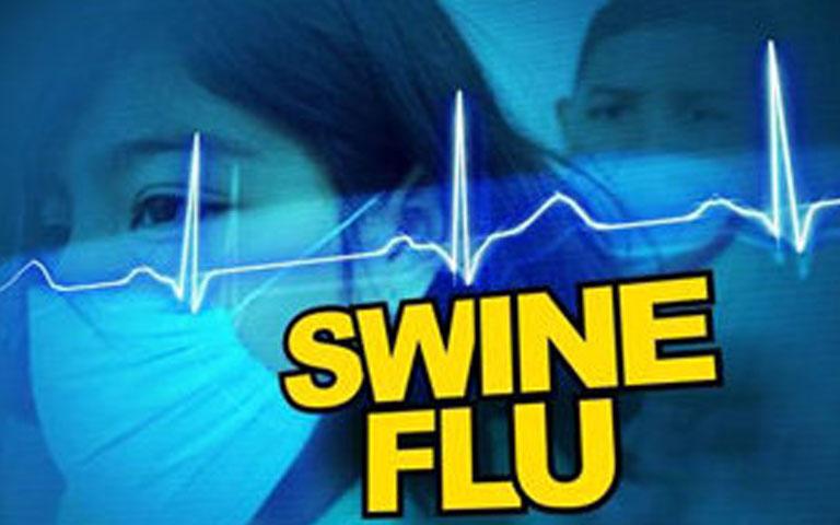 swine flu in punjab