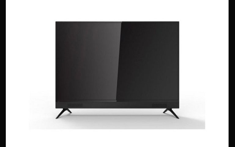 samy smart android tv