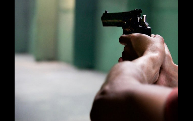 two youngster shot at tarn taran