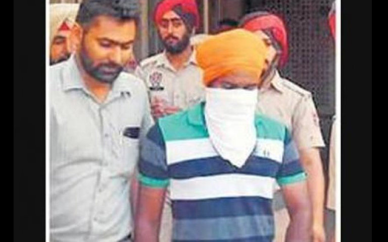 Mahinderpal Bittu Murder