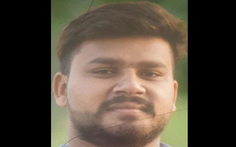 Boy Suicide In Jalandhar