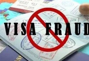 fraud travel agents list