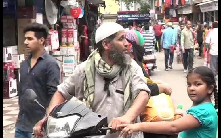 eid-security-alert-issued-in-jammu-and-kashmir