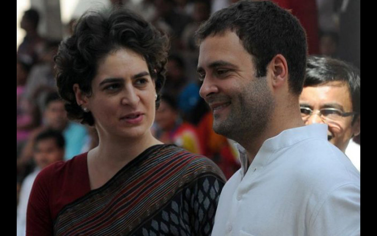 cwc will elect the new persident of congress