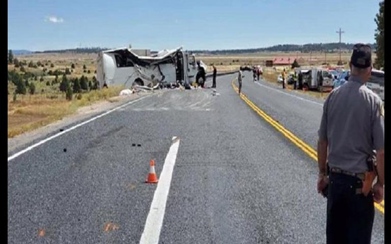tour-bus-accident-in-america