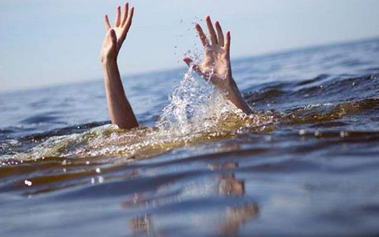 two-indian-students-drown-oklahoma