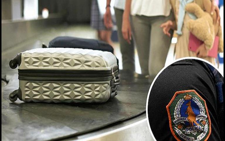 14-year-old-drugs-smuggler-in-australia