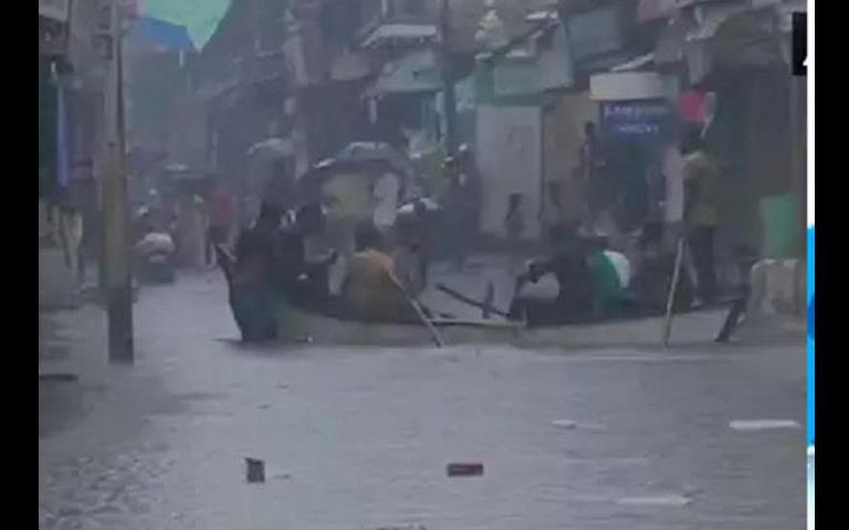 rains-and-flood-gujarat