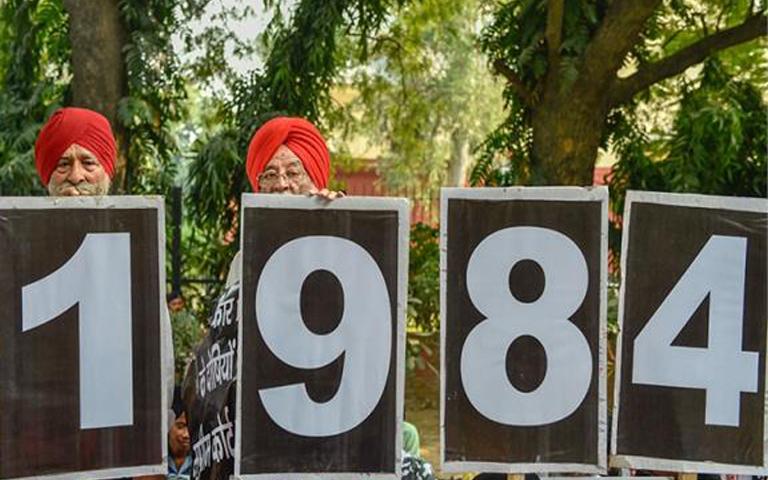 1984-anti-sikh-riots-files-missing