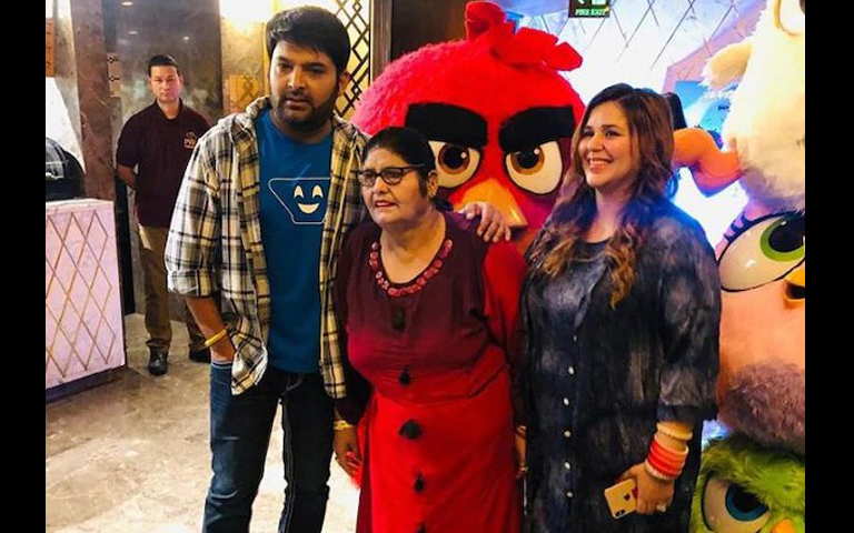 kapil-sharma-reveals-the-preparations