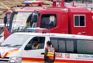 road-accident-pakistan