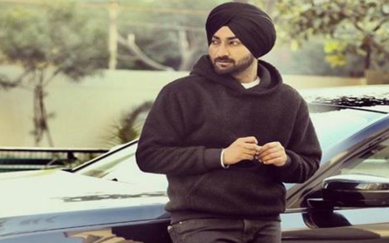 ranjit-bawa-khanda-song-leaked