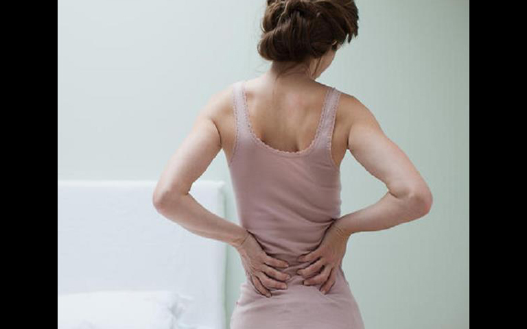 back-pain-problems-solutions