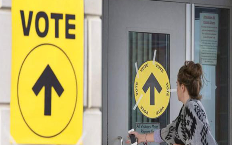 advanced-polling-in-canada