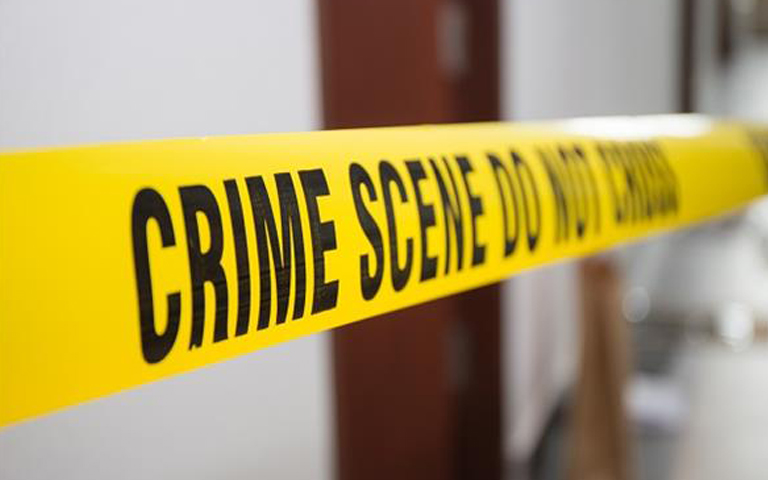 NCRB-report-of-crime