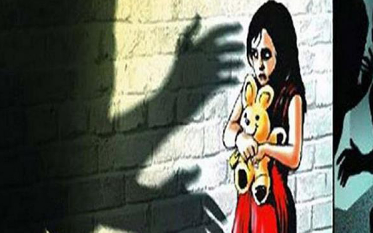 rape-with-little-girl-in-mohali
