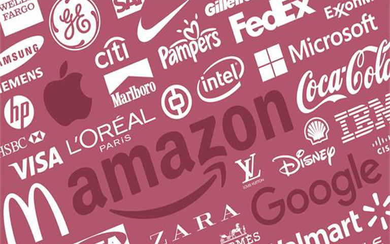 list-of-the-10-biggest-brands-in-the-world