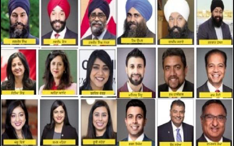 performance-of-indians-in-canada-elections
