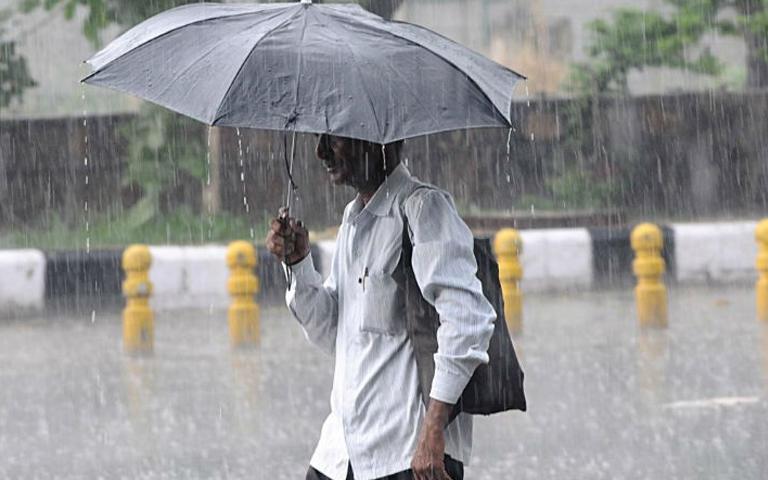 monsoon-break-record