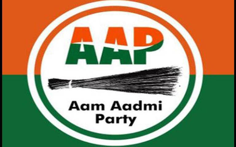 aap-in-byelection