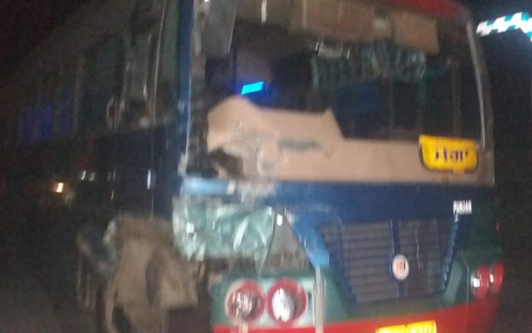 moga-barnala-road-accident