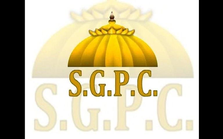 sgpc-election-2019