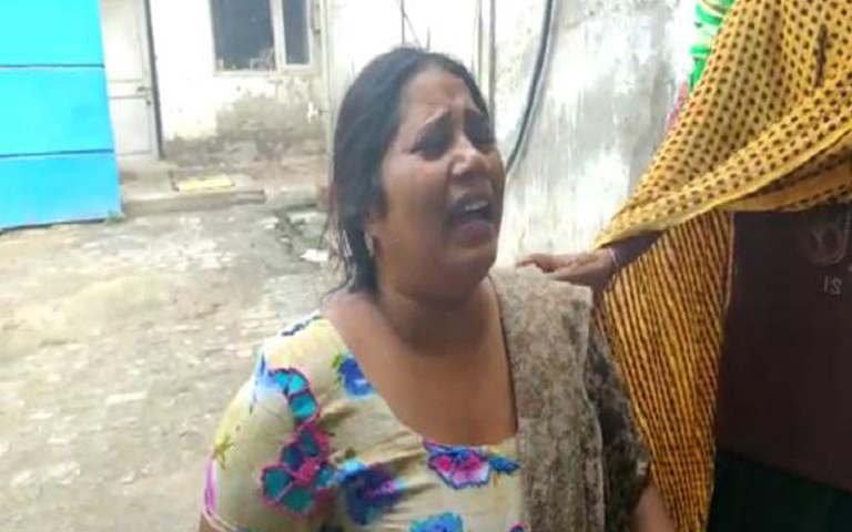youth-commit-suicide-in-police-station-moga