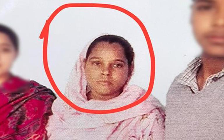 woman-murder-in-khanna