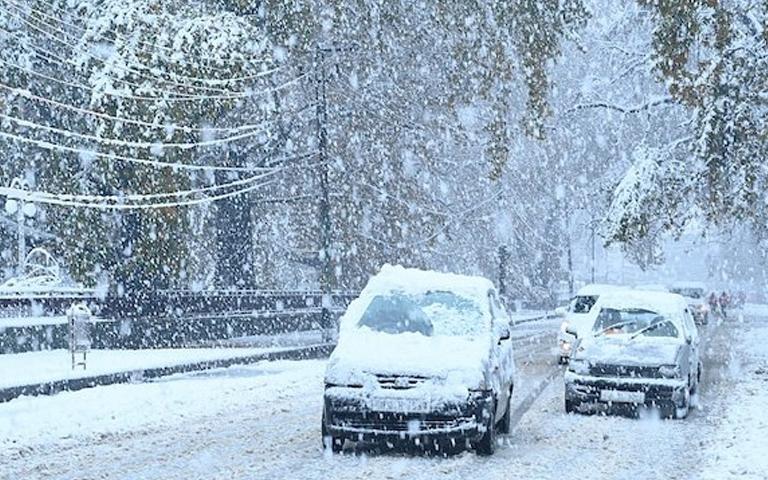 weather-changes-in-delhi