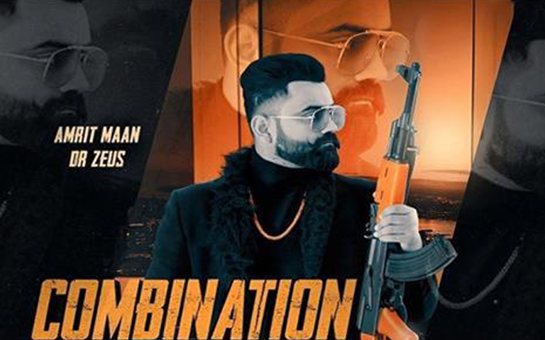 amrit-maan-new-song-combination-release
