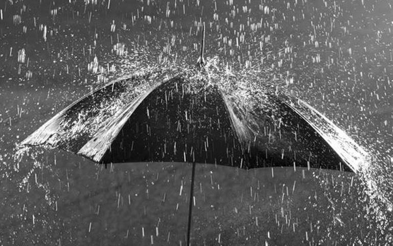 rain-in-punjab
