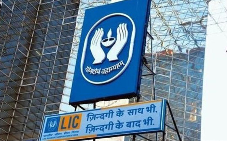 lic-allows-revival-of-lapsed-policy