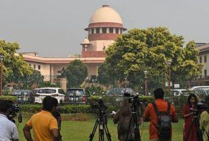 supreme-court-verdict-on-floor-test
