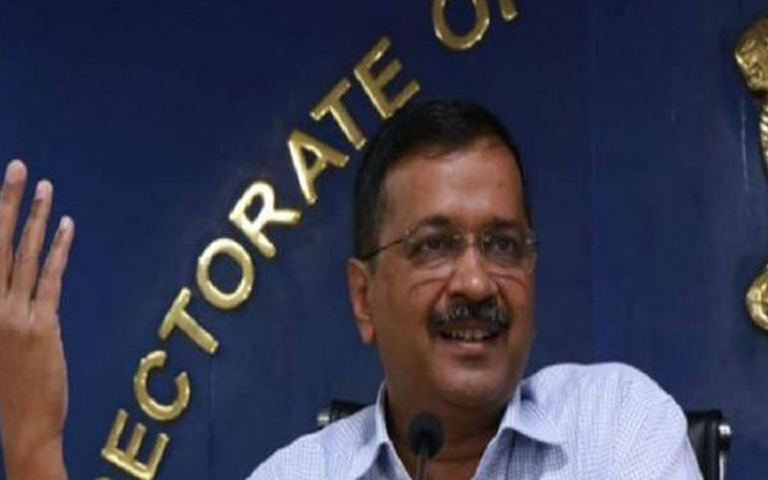 arvind-kejriwal-delhi-government