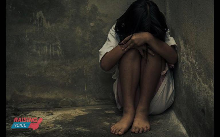 4-year-girl-raped-in-ludhiana
