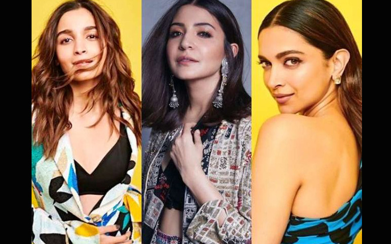 forbes-list-2019-of-bollywood-actress