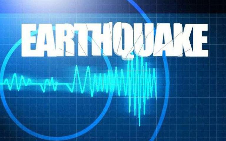 large-earthquake-strikes-in-british-columbia