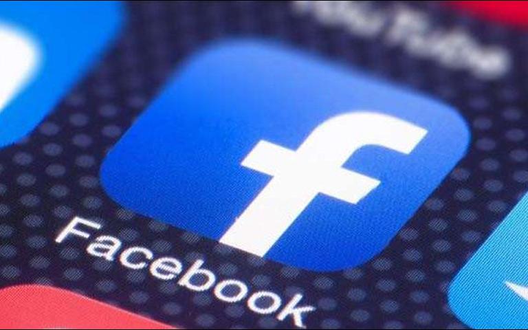 facebook-data-exposure