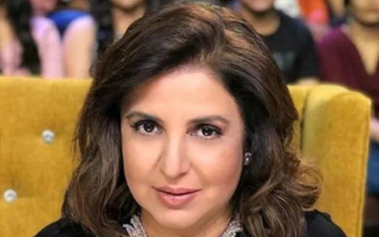 farah-khan-confirms-she-is-not-hosting-extended-version-of-big-boss-13