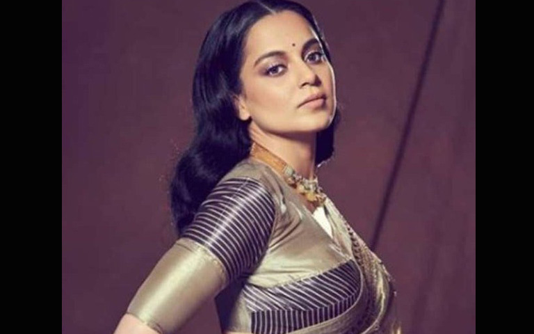 kangana-ranaut-speak-up-about-caa-protest