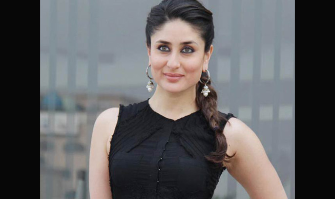 kareena-kapoor-wants-to-romance-with-young-boys