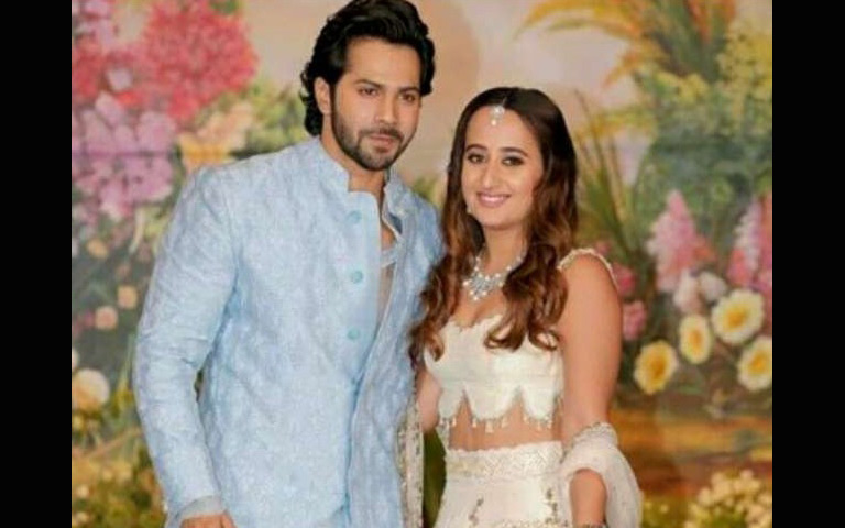 street-dancer-3d-actor-varun-dhawan-to-be-marry-girlfriend-natasha-in-april
