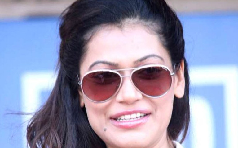payal-rohtagi-gets-bail-from-rajasthan-local-court