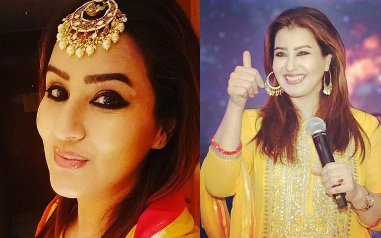 shilpa-shinde-reveals-between-rashami-and-sidharth-shukla-who-is-fake