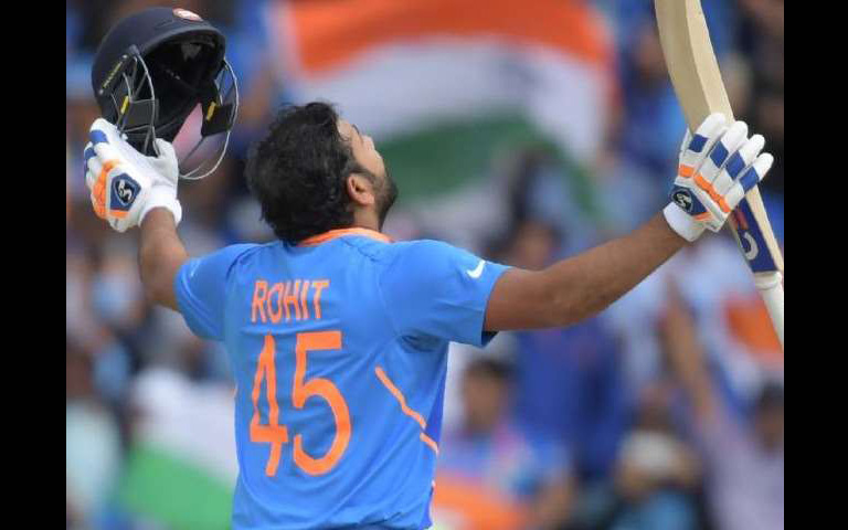 rohit-sharma-hit-the-29th-odi-hundred
