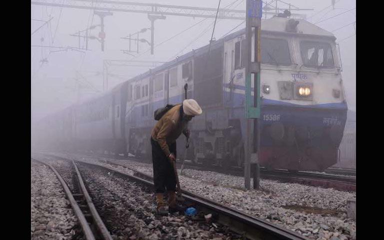 ludhiana-pooja-express-rail-accident-in-sirhind