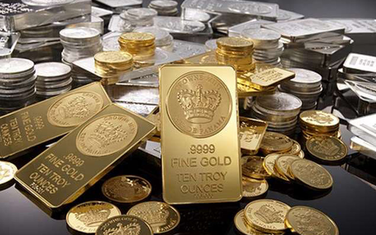 gold-futures-price-gold-and-silver-prices-fell