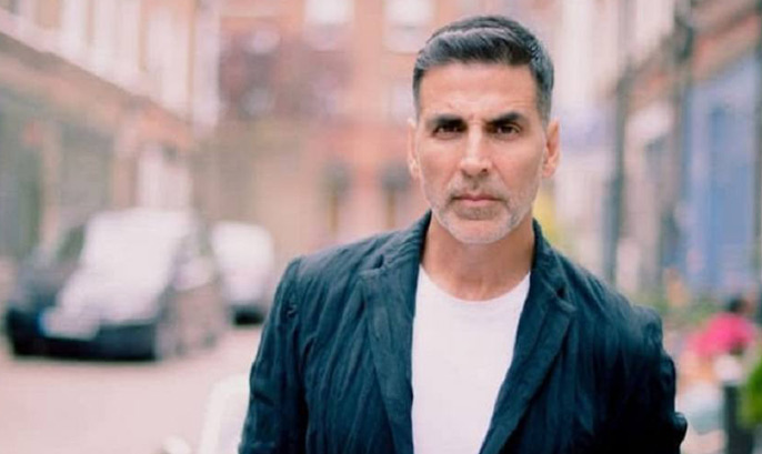akshay-kumar-made-a-new-record-with-700-crore-in-the-one-year-office-box